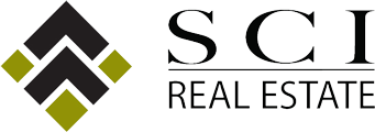 SCI Real Estate